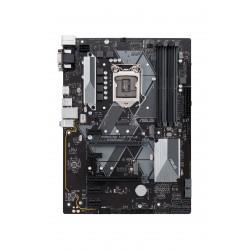 Matična plošča ASUS PRIME H370-A, DDR4 LGA1151 ATX