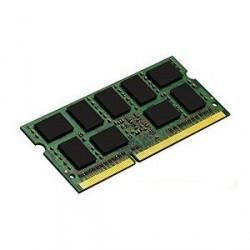 Pomnilnik SODIMM DDR4 4GB 2666 Kingston 1Rx16 (KVR26S19S6/4)