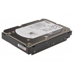 Trdi disk za strežnik Dell 1TB SATA 3,5 7200rpm