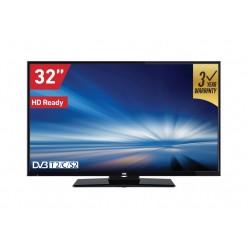 TV sprejemnik VOX 32DIS289B
