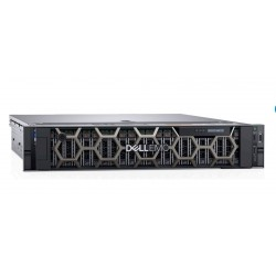 Strežnik Dell EMC PowerEdge R740