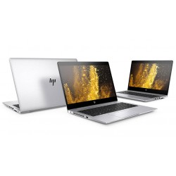 Prenosnik HP EliteBook 840 G5 i5-8250, 8GB, SSD 256 (2FA64AV_70168633)