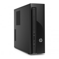 Računalnik renew HP Slimline 260-a103nf DT, Y6X29EAR