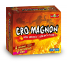 Družabna igra Cro-Magnon