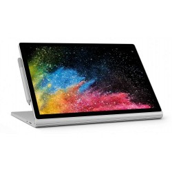 Prenosnik Microsoft Surface Book 2, i7, 16GB, SSD 1TB, GF, W10P (FVH-00030)
