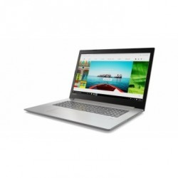 Prenosnik Lenovo IdeaPad 320, i5-8250U, 8GB, SSD 128, 1TB, W10, 81BJ004TSC