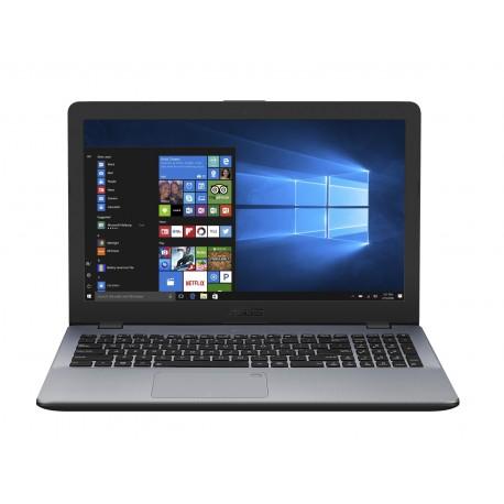 Prenosnik ASUS X542UQ-DM105T, i5-8250U, 8GB, SSD 256, GF, W10