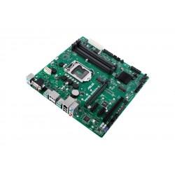 Matična plošča ASUS PRIME B360M-C, DDR4, LGA 1151, mATX