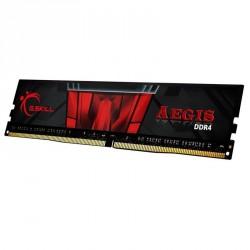 Pomnilnik DDR4 8GB 3000 G.SKILL Aegis (F4-3000C16S-8GISB)