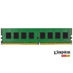 Pomnilnik DDR4 4GB 2666 Kingston 1Rx16 (KVR26N19S6/4)