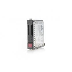 HPE 1.8TB SAS 10K SFF SC 512e DS HDD, 872481-B21