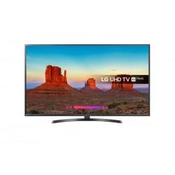 LED TV 55 LG 55UK6470PLC 4K -D