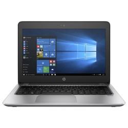 Prenosnik renew HP ProBook 430 G4, Y8C10EAR