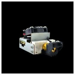 Modul za lasersko graviranje za 3D tiskalnik da Vinci Junior 3in1