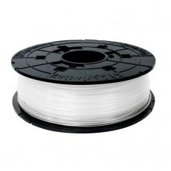 Polnilo (filament) za 3D tiskalnik PLA bela 600g, RFPLCXEU06C