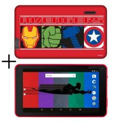 Tablični računalnik Estar Avengers 7 8GB