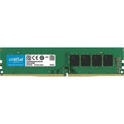Pomnilnik DDR4 4GB 2666 Crucial SR CL19, CT4G4DFS8266