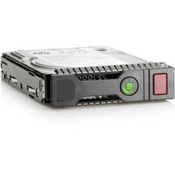HPE 4TB SATA 7.2K LFF SC DS HDD, 872491-B21