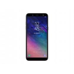 Pametni telefon Samsung Galaxy A6 DS 32GB, siv