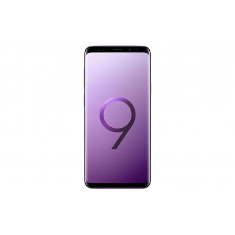 Pametni telefon Samsung Galaxy S9+ DS 64GB vijoličen