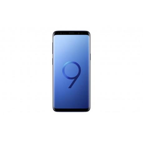 Pametni telefon Samsung Galaxy S9 DS 64GB moder