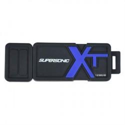 USB ključek 128GB Patriot Supersonic Boost XT, PEF128GSBUSB