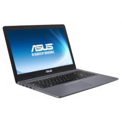 Prenosnik ASUS VivoBook Pro 15, N580GD-E4210, i7-8750H, 8GB, SSD 256, GF