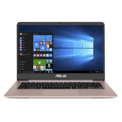 Prenosnik Asus ZenBook UX410UA-GV362T, i5-8250U, 8GB, SSD 256, W10, Rose Gold