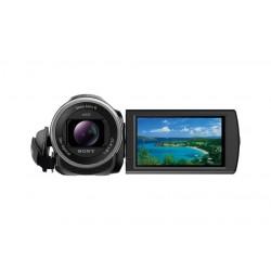 Videokamera Sony HDR-CX625 -D