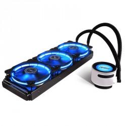 Vodno hlajenje za procesor Antec Mercury 360 RGB