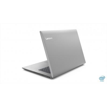 Prenosnik 17.3 Lenovo IdeaPad 330, i3-7020U, 4GB, SSD 256, 81DM004ASC