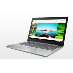 Prenosnik Lenovo IdeaPad 320, A6-9220, 4GB, SSD 256, R4, W10, 80XV00MMSC
