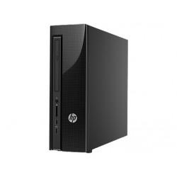 Računalnik renew HP Slimline 260-a145nf DT, 1EU35EAR