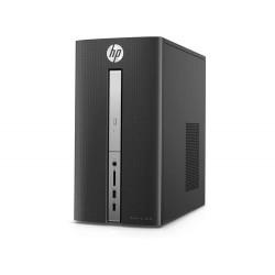 Računalnik renew HP Pavilion 570-a161nf DT, 1QZ58EAR