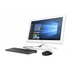 Računalnik renew HP 22-b332nf AiO, 2BY74EAR