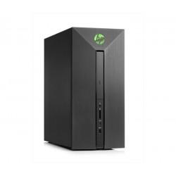 Računalnik renew HP Pavilion Power 580-189ng DT, 2XC76EAR