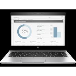 Prenosnik 15.6 HP EliteBook 850 G5, i5-8250U, 8GB, SSD 256, W10P (3JX13EA)