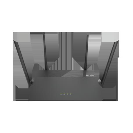 Usmerjevalnik (router) D-LINK DIR-878