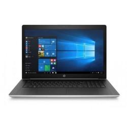 Prenosnik HP ProBook 470 G5 i7-8550U, 8GB, SSD 256, 1TB, W10 Pro (2RR84EA)