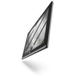 Tablični računalnik Acer Iconia One B3-A50FHD-K5XK 32GB, NT.LEXEE.002