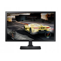 LED monitor Samsung S27E330HZX