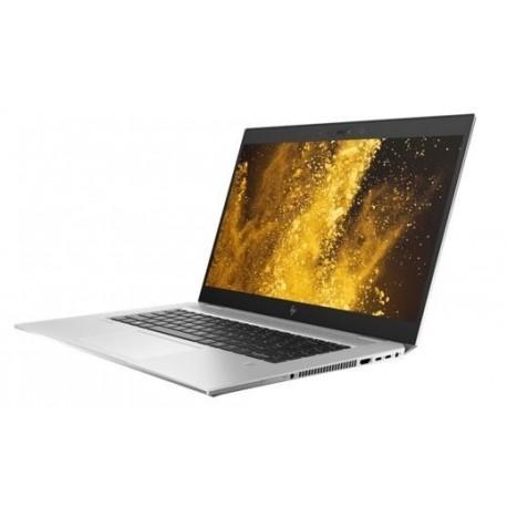 Prenosnik HP EliteBook 1050 G1, i7-8750H, 16GB, SSD 512, W10P, 3ZH22EA