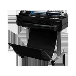 Risalnik HP Designjet T520 24 Printer, CQ890C