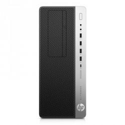 Računalnik HP EliteDesk 800 G4 TWR, i7-8700, 16GB, SSD 512, GF, W10P (4KW94EA)