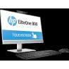 Računalnik AIO HP 800EO G4, i5-8500, SSD 256, 8GB, W10P, 4KX03EA