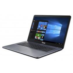 Prenosnik ASUS X705MB-BX019, Pentium N5000, 4GB, SSD 256, MX110 2GB