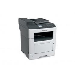 Multifunkcijski laserski tiskalnik Lexmark MX317dn