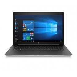 Prenosnik 17.3 HP ProBook 470 G5, i3-8130U, 4GB, 256GB, GF930MX 2GB, W10