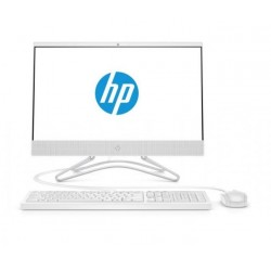 Računalnik HP 200 G3 AiO 21.5 i5-8250U/8GB/SSD 256GB/HDD 1TB,W10P