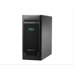 Strežnik HPE ML110 Gen10 4110 Solut HP SFF, P03687-425